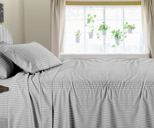 bedding and lifestyle image