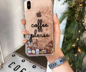 case and coffee please image
