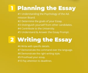 write my essay, write my essay online, and essay services online image