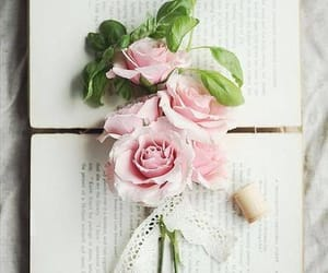 aesthetic, flowers, and lovely image