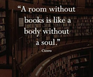 life, peace, and books image