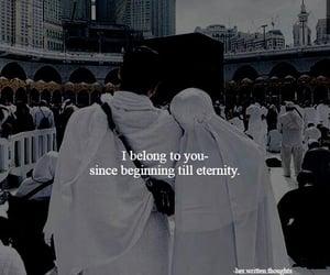 beginning, conversation, and eternity image