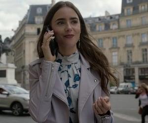 2020, actress, and beautiful image