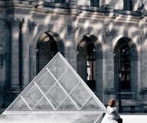 aesthetic, aesthetics, and architect image