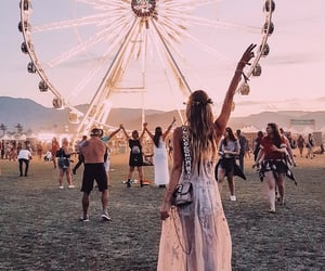 I miss this festival🌸
