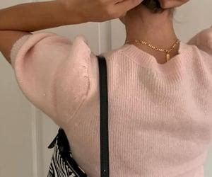 knitwear, zebra animal print, and fashionista fashionable image