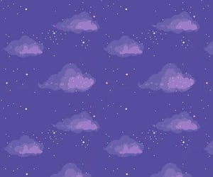 pattern, wallpapers, and backgrounds image