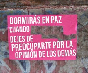 camera, frases, and photo image