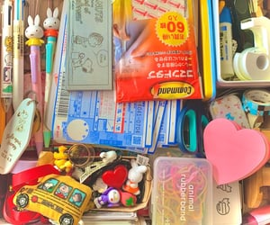 japan, japanese, and peanuts image