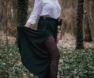 classy, fashion, and moda image