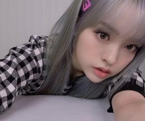 japanese, korean, and kpop image