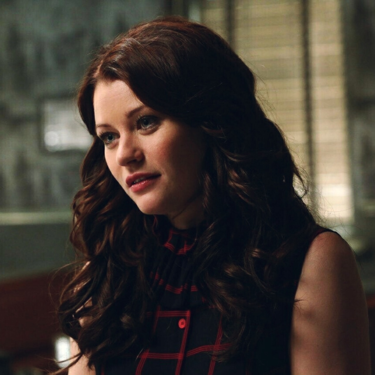 belle, once upon a time, and ouat image