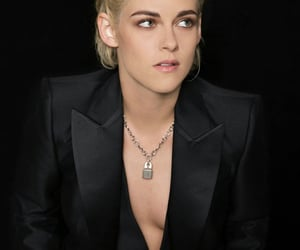 actress, chanel, and fashion image