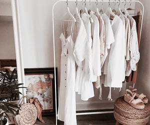 fashion, interior, and clothes image