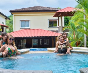 rental, costa rica, and costa rica vacation image