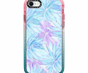 girly, techaccessories, and casetify image