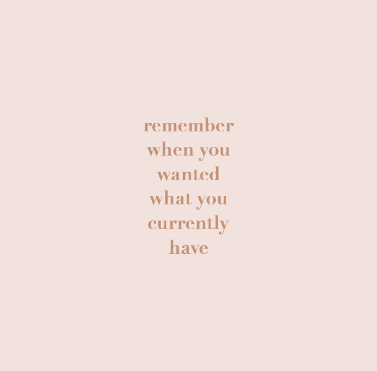 quotes, text, and want image
