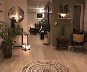 apartment, house, and InteriorDesign image