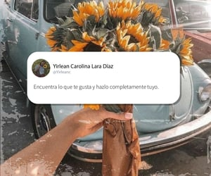 frases, tuyo, and ycld image