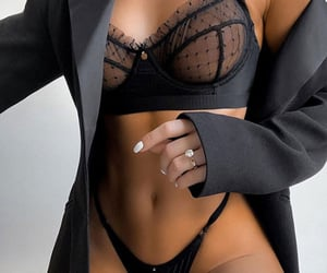 lingerie and Sexy Lingerie image