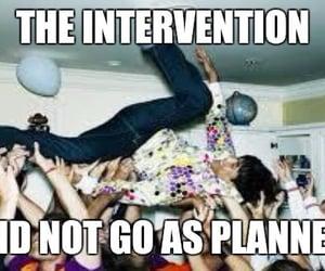 intervention image