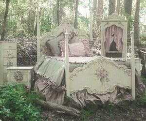 cottagecore and fairycore image