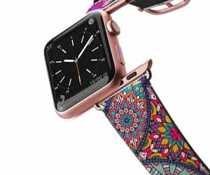accessories, apple, and gifts image