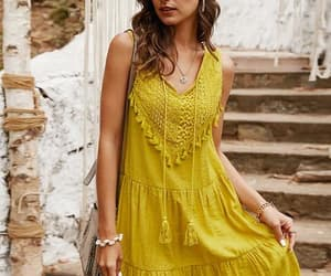 fashion, summer outfits, and women pants image