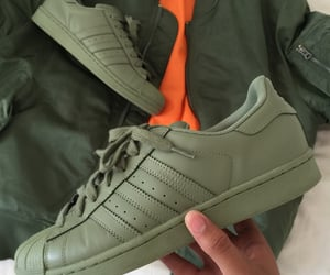 adidas, expensive, and luxury image