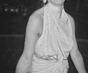 1986, andy warhol, and isabella blow image