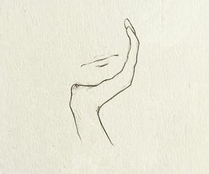 Image by ع̷ٍل̷ۆ̷ي̷ہ̷ 🌸'
