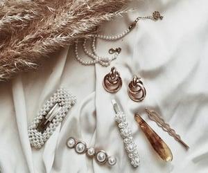 aesthetic, jewelry, and luxury image