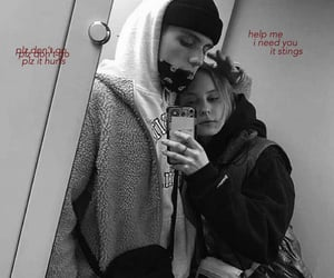 couples, Relationship, and girlxboy image