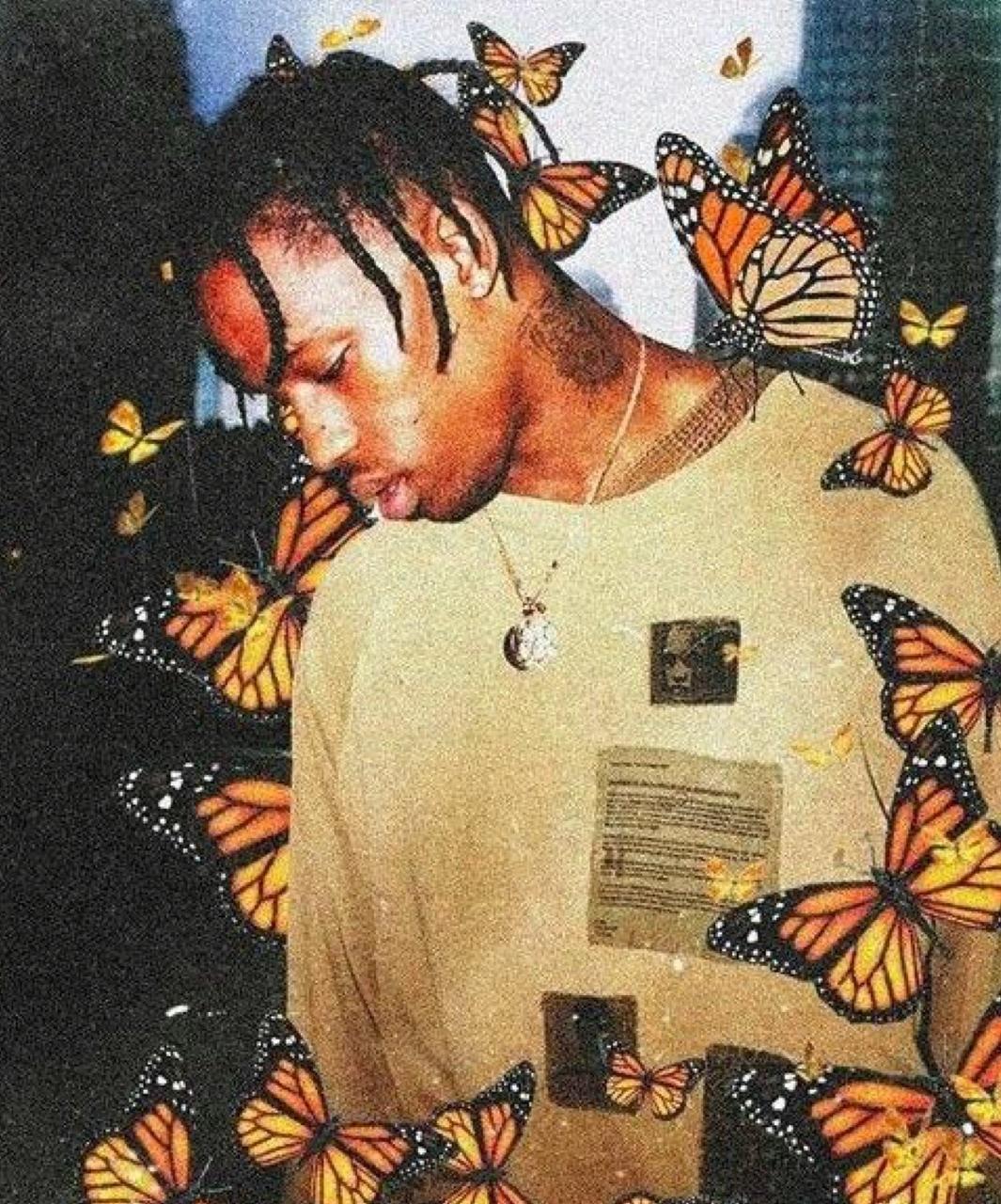 article, rap, and frank ocean image