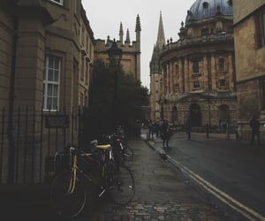 oxford days-of-reading image
