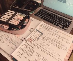kipling, macbook, and math image