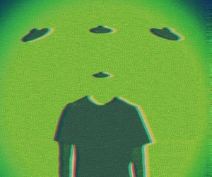 3d, alien, and aliens image