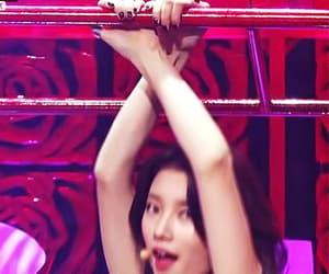수지, suzy, and miss a image