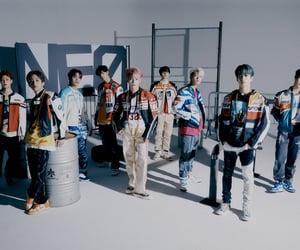 boys, SM, and jaehyun image