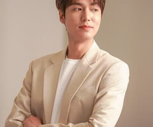 actor, guys, and lee min ho image