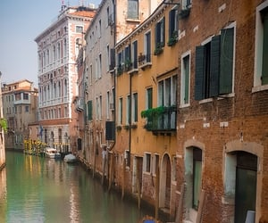 Dolce Vita, italy, and romantic image