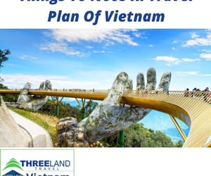 best tours in vietnam and vietnam travel packages image