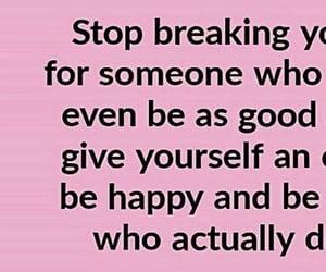 broken, happiness, and happy image