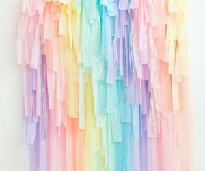 etsy, pastel colors, and soft colors image