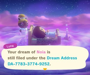acnhdesign, animalcrossing, and acnh image