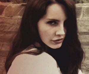 lana del rey, gif, and summertime sadness image
