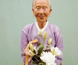 elder, min hyun woo, and korea image