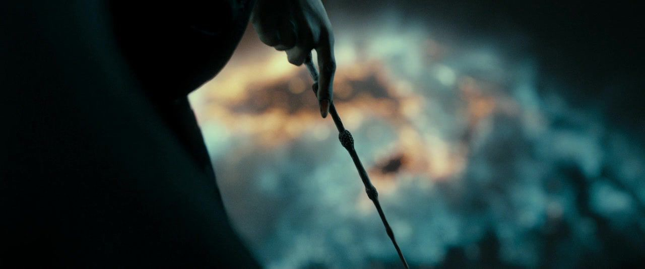 deathly hallows, harry potter, and hp headers image