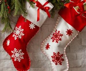 christmas decor, christmas gifts, and diy christmas crafts image