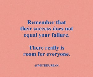 empowerment, growth, and inspirational image